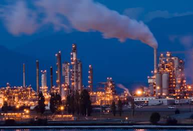 commercial industrial asbestos survey esi green