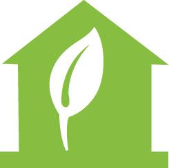Green Build (LEEDS), Leadership in Energy and Environmental Design
